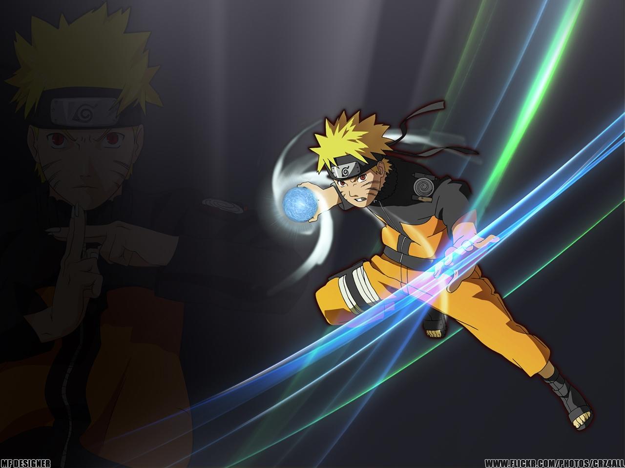 Great   Wallpaper Home Screen Naruto - naruto-rasengan-2-vista-ultimate  Perfect Image Reference_183356.jpg
