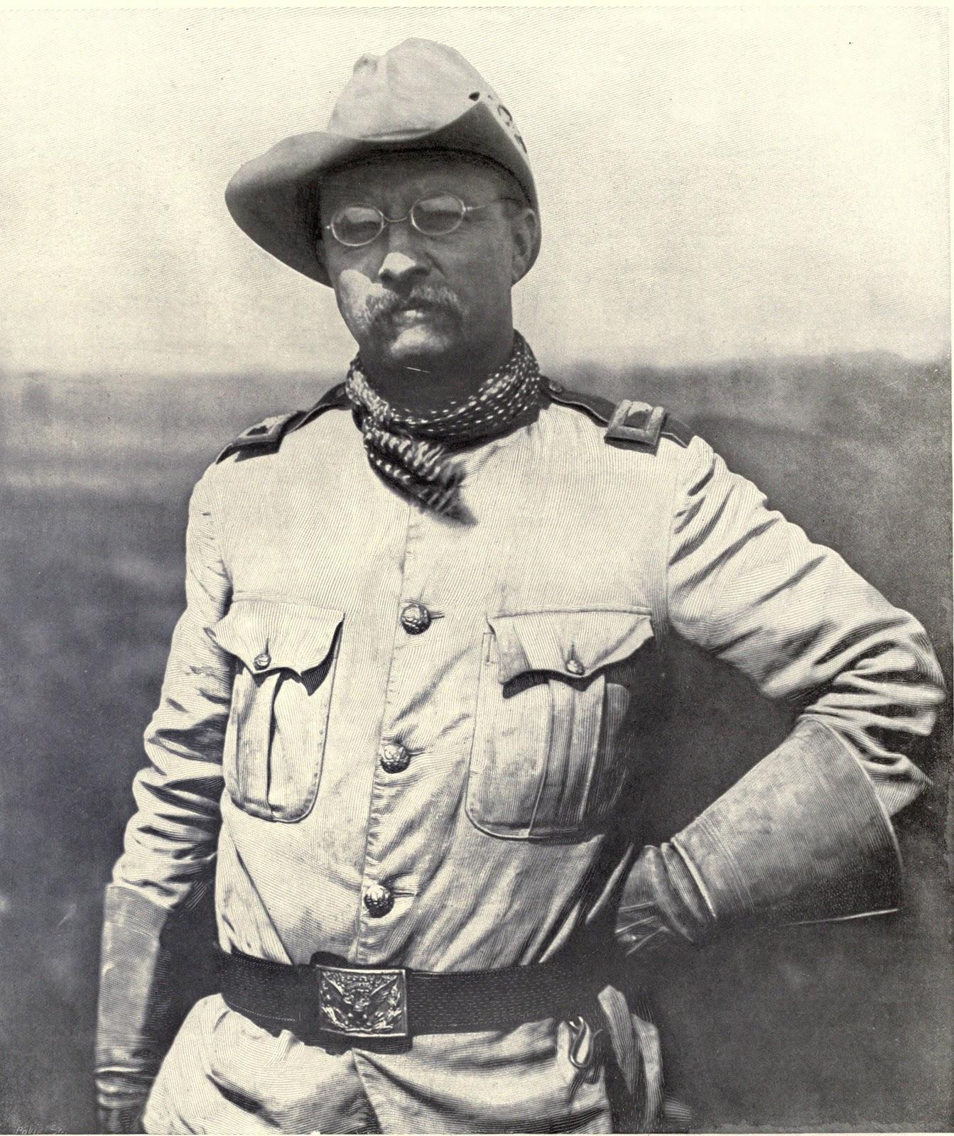 warfare history blog battle of san juan hill 1898
