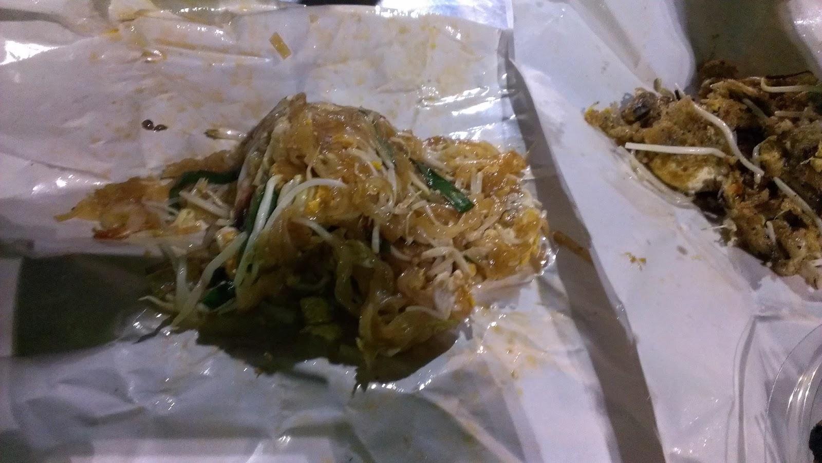 Fah Thai Food Boca Coupon