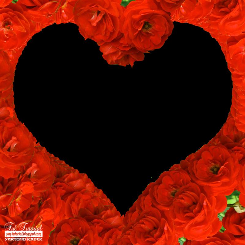 Love Frames Free Download Free Download Frame Photo
