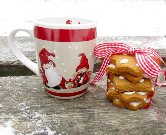 cookies, рецепт печенья