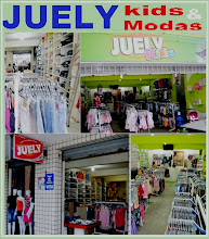 JUELY MODAS E JUELY KIDS