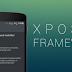 Download Xposed Famework v3.0 Alpha 1 (Work Android Lollipop 5.0)