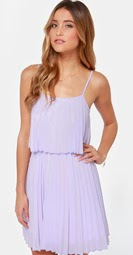 http://www.lulus.com/products/pleats-on-earth-lavender-dress/136890.html