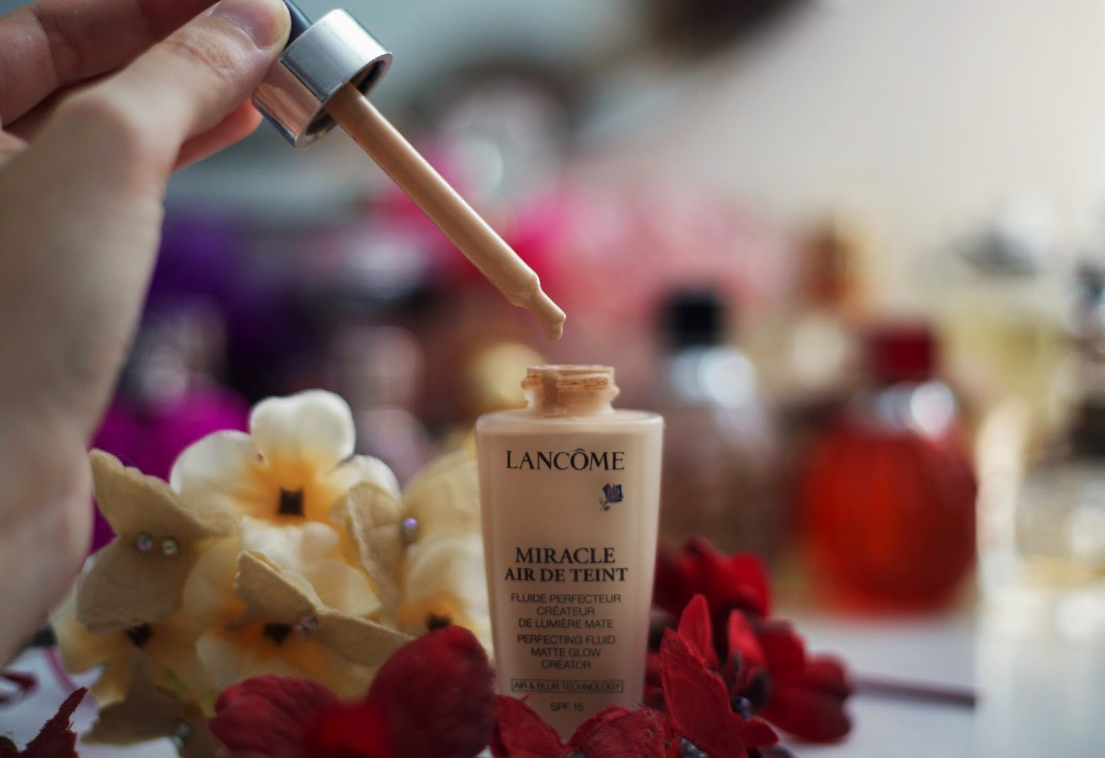 lancome-miracle-air-de-teint-foundation