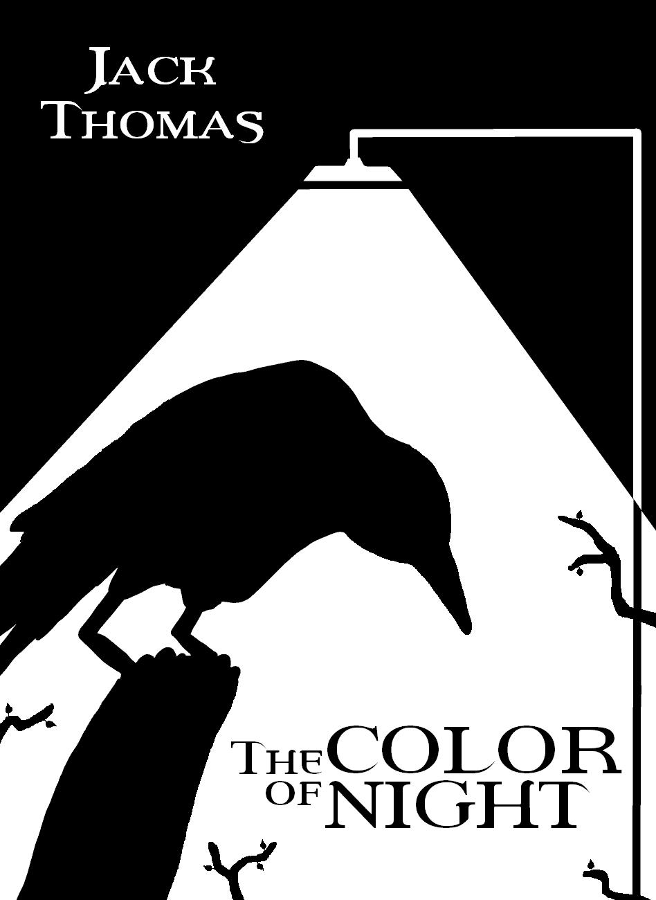 Orsi polari da colorare disegni imagixs picture to pin on - Orsi polari pagine da colorare ...