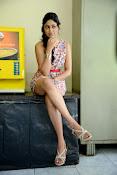 Manisha yadav glamorous photos-thumbnail-10