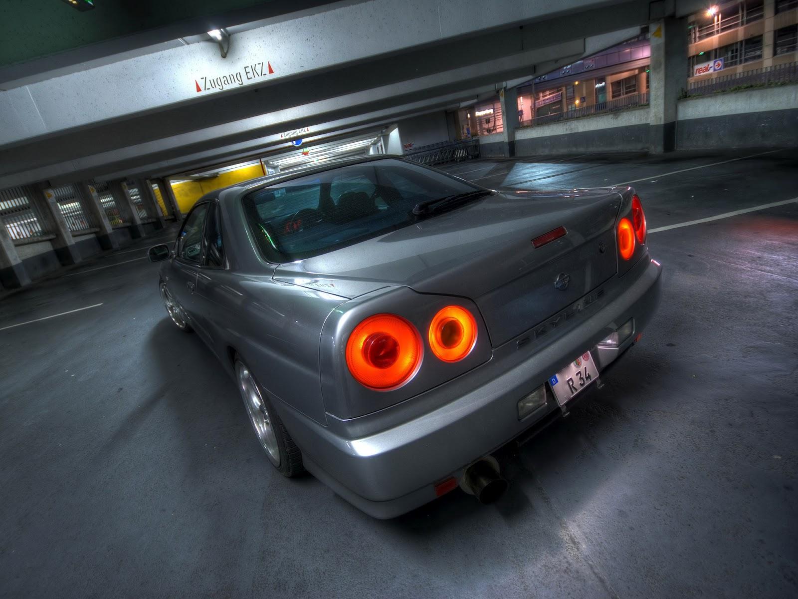 Super+Cars+%2834%29 41 Gerçek HD Masaüstü Süper Araba Resimleri