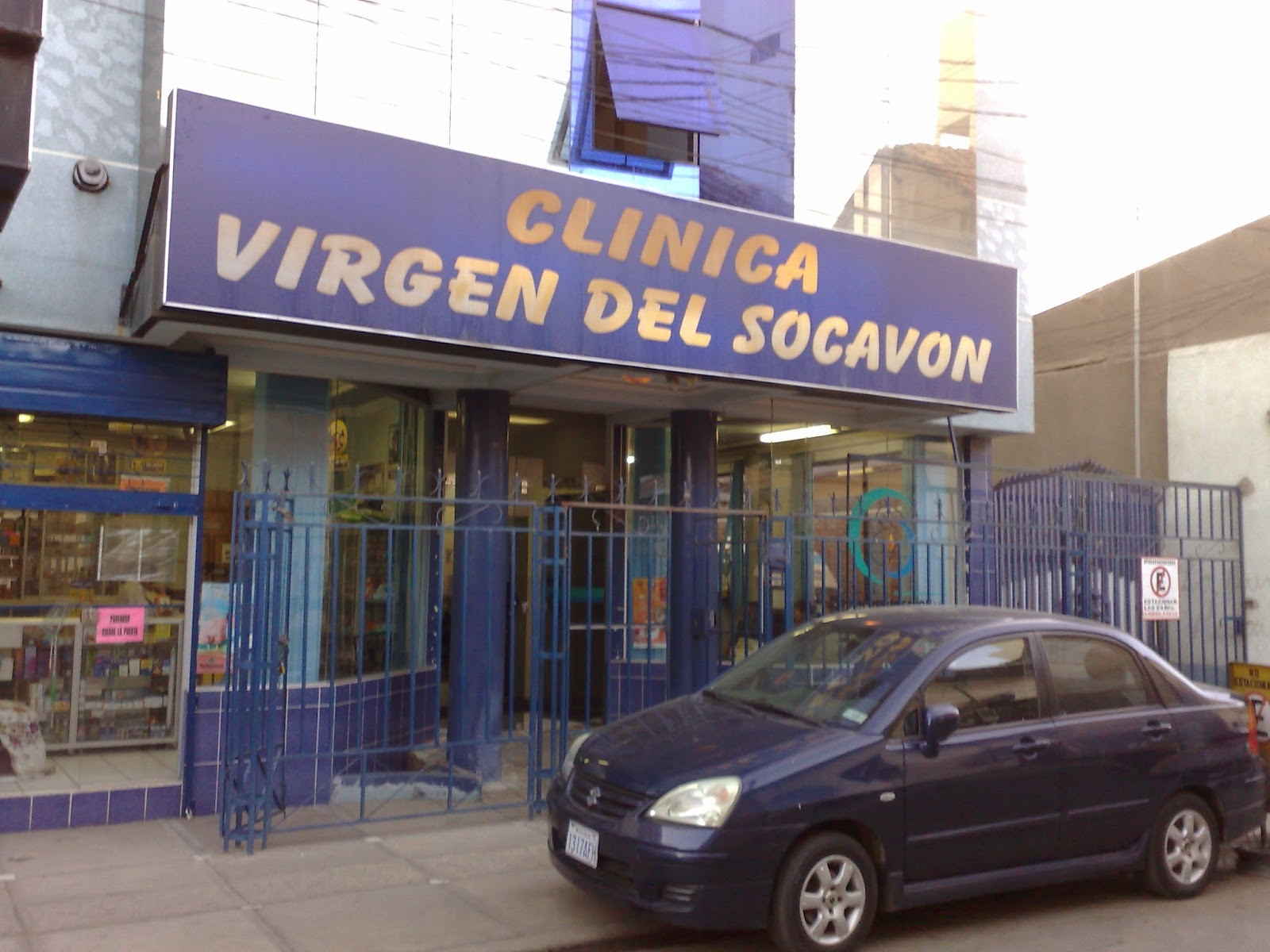 033 05092011779 - AVENTURA: SALAR DE UYUNI E LAGUNAS BOLIVIANAS VIA ACRE
