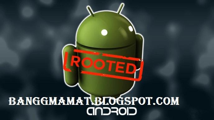 Суперпользователь Android Скачать