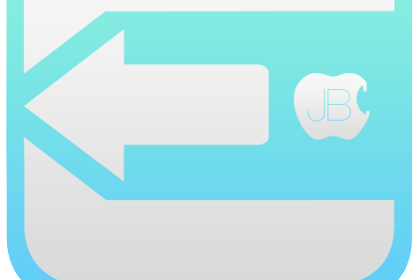 Cara Jailbreak iOS 7 iPod Touch 5G dengan evasi0n7 (Windows - Mac)