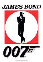 James Bond - 007