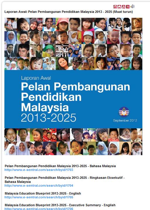 Ppp Menggunakan Anjakan Utama Yang Akan Dilaksanakan Dalam Tempoh