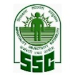 SSC Junior Engineer Jobs
