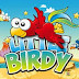 Tải Little Birdy - Angry Escape v1.0.1