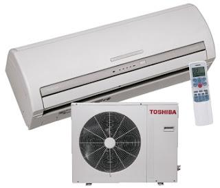 Bán điều khiển điều hòa Toshiba