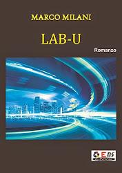 LAB-U (della serie 'io scrivo fanta'...)