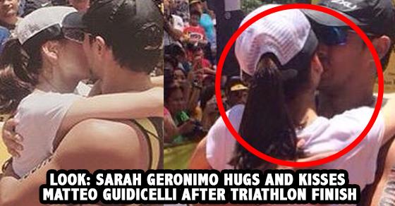 http://viralvideotoday.net/2015/07/watch-sarah-geronimo-greatest-asap.html
