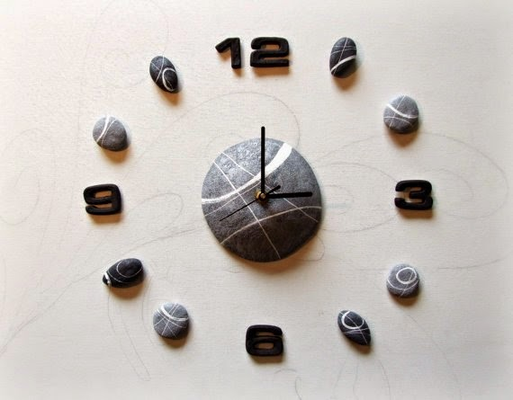 https://www.etsy.com/listing/195142090/large-wall-clock-trendy-modern-clock?ref=favs_view_2