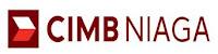 http://lokerspot.blogspot.com/2011/11/pt-bank-cimb-niaga-tbk-job-vacancies.html#