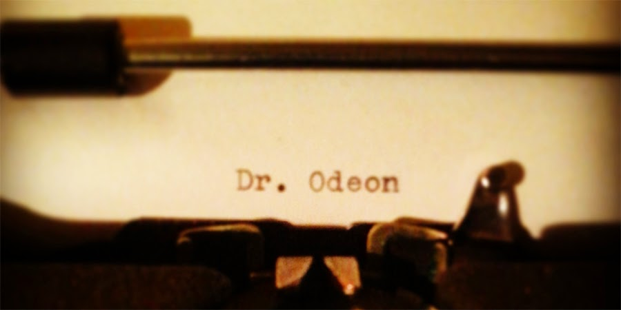 Doctor Odeon