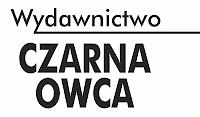 http://czarnaowca.pl/
