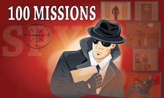 تحميل لعبة أكشن والمغامرات100 Missions Tower Heist للجوال freebestapp1.jpg