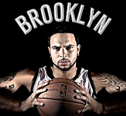Brooklyn Nets Sports Fans Photos & Memorabilia