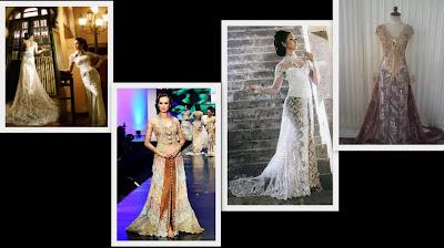 Model+baju+pengantin+terbaru+5 Trend Model Foto Baju Pengantin Terbaru 2013