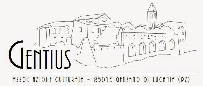 GENTIUS - Associazione Culturale