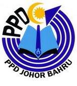 PPD JB
