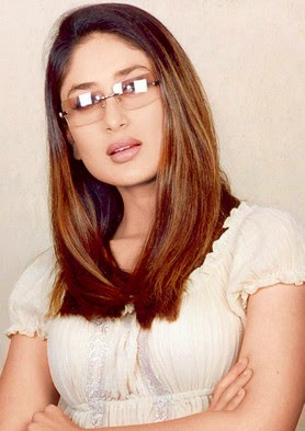 kareena kapoor new wallpapers