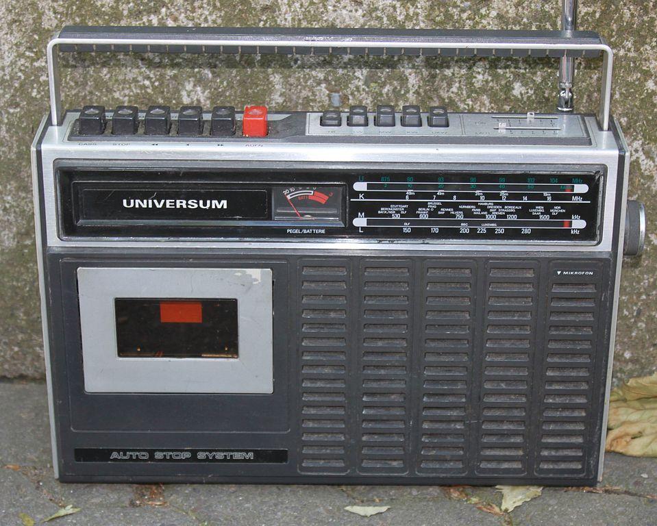 959px-Universum_Mono_Radio_Tape_Recorder.jpg