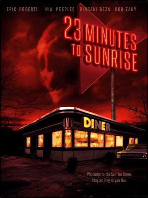 23 Minutos para Amanecer (2012)