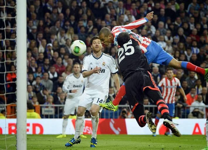 http://numeroskalientes.blogspot.com/2013/12/futbol-de-espana.html