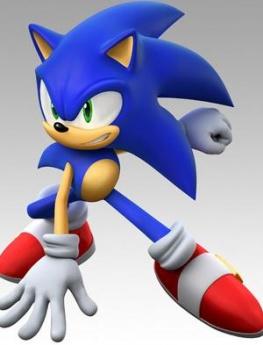 تحميل مجموعة العاب سونيك Sonic Games 1.0