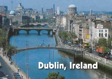 153 Best Ireland Images On Travel Dublin And