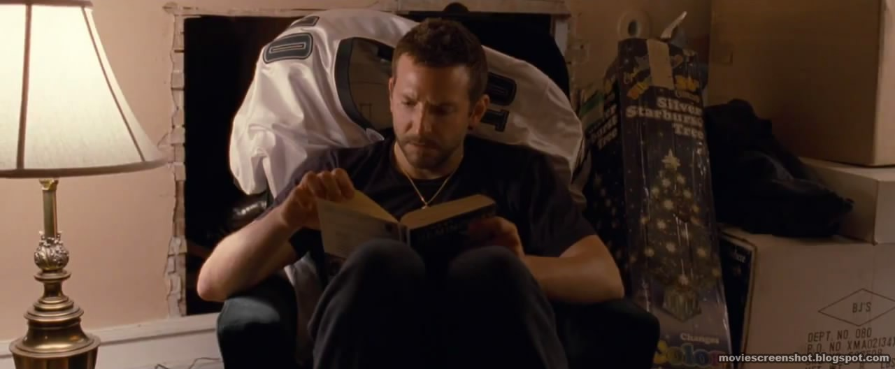 ... silver/silver-lining-playbook-full-movie-streaming-short-news-poster