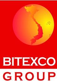 bitexco logo
