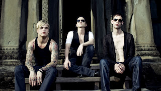 placebo picture