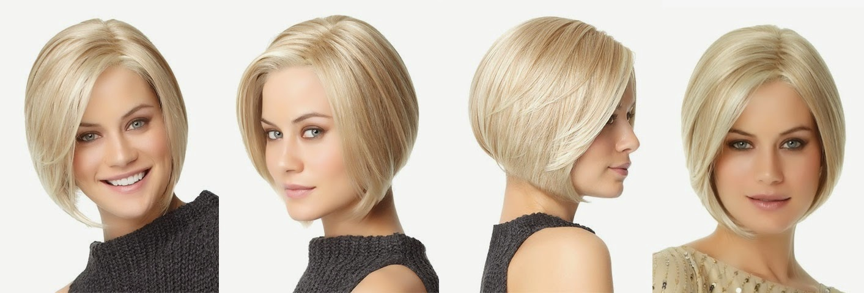 cortes-de-cabelo-curto-7