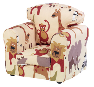 Kids sofa chair designsAn Interior Design