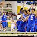 Batang Gilas defeats Malaysia, to face Chinese…