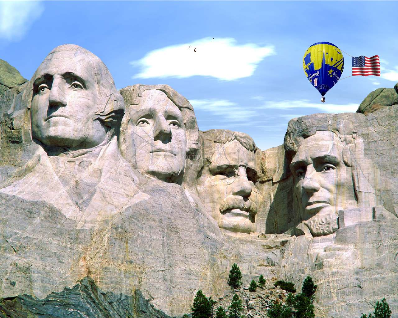 http://3.bp.blogspot.com/-JKbdJP7rdYs/TaBfqwEtXFI/AAAAAAAAABo/QFqJHd8IMi0/s1600/The-Mount-Rushmore-Animated-Wallpaper_1.jpg