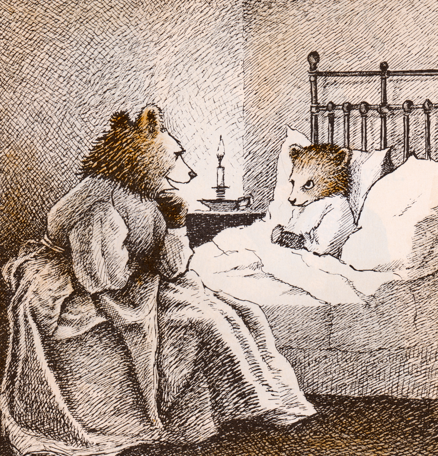 maurice sendak Today, if you can believe it, is the fifth anniversary of maurice sendak's death  the beloved author and illustrator held pride of place in my.