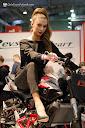 Thumb of Zdjęcia: 7 Wystawa Motocykli i Skuterow Photo(109)