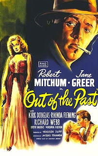 Watch Out of the Past (1947) movie free online