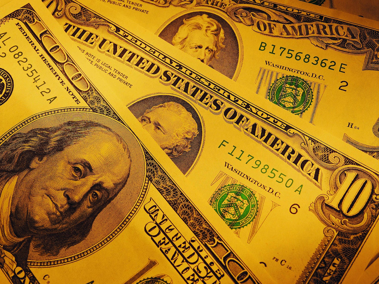 http://3.bp.blogspot.com/-JKf8mVV5XlI/TeuUxtOlvYI/AAAAAAAAAwo/2fPdW2-FRso/s1600/HQ+Wallpaper+0083+wallhut.blogspot.com.jpg