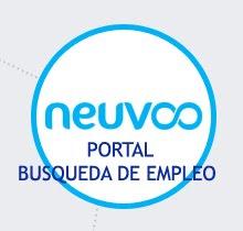 NEUVOO BUSQUEDA DE EMPLEO