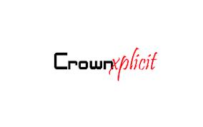 CrownXplicit